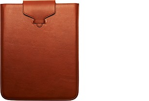 IPAD_SLEEVE_BROWN_SL12314